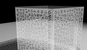 Caixa de Pandora – 2005